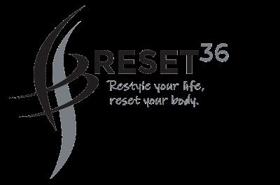 Reset36